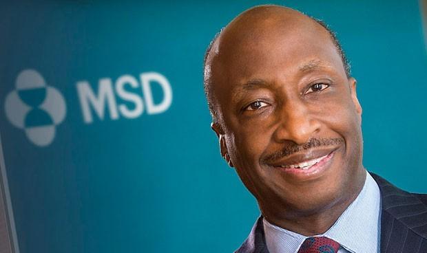 Keytruda (MSD) reedita su liderazgo mundial en ventas y lo lleva hasta 2026