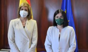 """Kyriakides: """"Europa está preparada para la 3ª dosis de la vacuna Covid"""""""