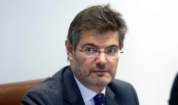 La abogacía española alerta de que el fallo de LexNet duró 6 días