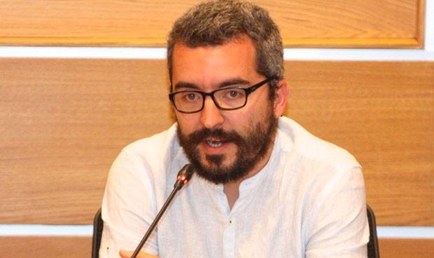 La aclaración de Podemos y otras noticias que abren portada hoy