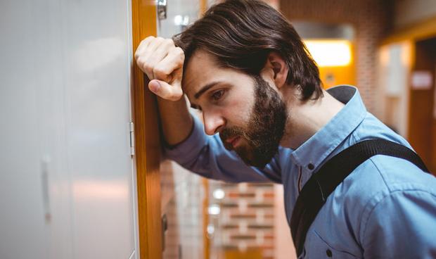 La actitud vital pesimista se confirma como factor de riesgo cardiovascular
