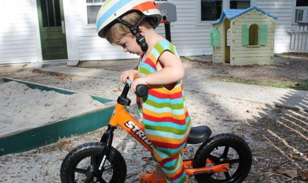 La actividad física diaria beneficia el aprendizaje de los jóvenes con TDAH