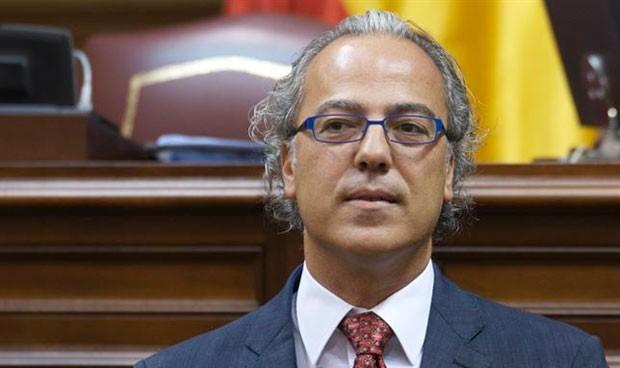 La actividad quirúrgica del General de Fuerteventura aumenta un 8%