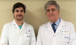 La actualización del manejo de cáncer de próstata ofrece mejores resultados