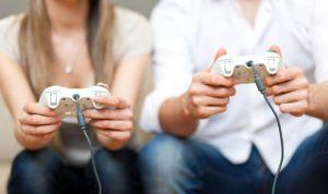 La adicción a los videojuegos, reconocida por la OMS como enfermedad mental