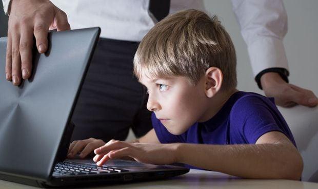 La adicci�n al juego est� asociada a trastornos como el TDAH