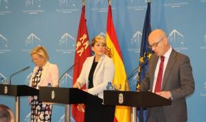 La Administración pone en marcha 3 planes de Igualdad entre su personal