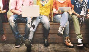 La adolescencia ahora se extiende de los 10 a los 24 años, según The Lancet