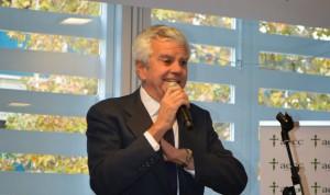 La AECC dona 300.000 euros para investigar tumores poco frecuentes