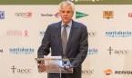 La AECC dona 7,9 millones para la investigación contra el cáncer