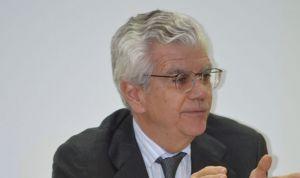 La AECC financia un proyecto del Ciberehd contra el colangiocarcinoma