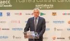 La AECC reparte 8 millones a diferentes investigaciones sobre el cáncer