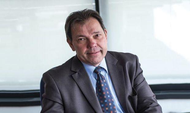 La Aemps advierte de problemas de suministro de Inyesprin de Aristo Pharma