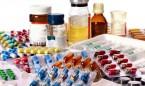 La Aemps advierte de riesgos en el uso de canagliflozina en diabéticos
