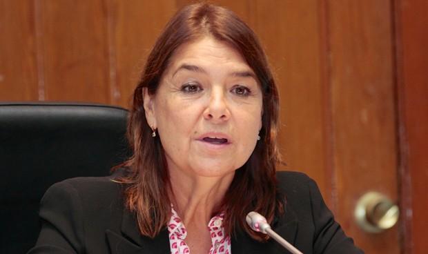 La Aemps advierte del riesgo de comprar medicamentos en portales ilegales