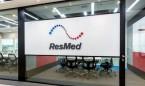 La Aemps alerta de fallos en los ventiladores Stellar fabricados por ResMed