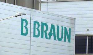 La Aemps alerta de problemas de suministro en la morfina de Braun Medical