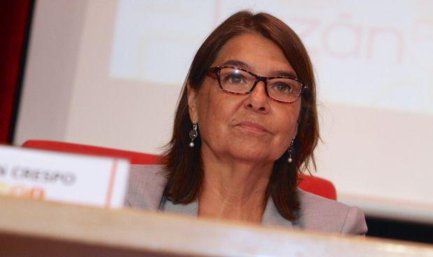La Aemps alerta del 'apagón' de la farmacovigilancia europea