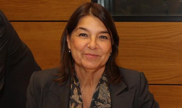 La Aemps 'cierra' Farma Mediterránia