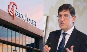La Aemps confirma que Acciona carece de permisos para trabajar en TRD