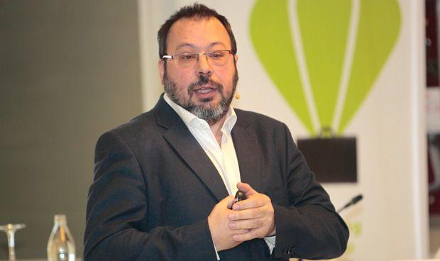 La Aemps consensúa las Buenas Prácticas de Laboratorio en España