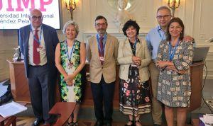 La Aemps, entre las agencias del medicamento más respetadas de Europa