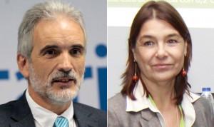 Más farmacovigilancia y mejor coordinada en España
