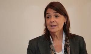 La Aemps lanza cinco nuevos IPT tras cuatro meses de silencio