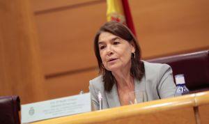 La Aemps lanza cuatro nuevos informes de posicionamiento terapéutico