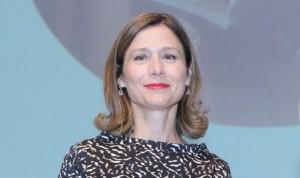 La Aemps, organismo notificado para productos sanitarios a finales de 2020