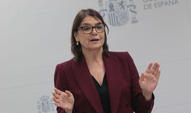 La Aemps pacta convenios con las universidades de Navarra y Granada