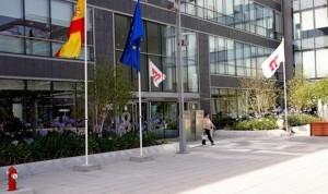 La Aemps publica tres nuevos IPT de fármacos de Roche, Janssen y Novartis