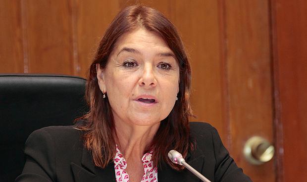 La Aemps recluta a una treintena de jefes para la nueva legislatura