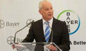 La Aemps prohíbe Essure, el anticonceptivo bajo sospecha de Bayer