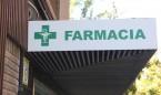 La Aemps retira las fórmulas de una oficina de farmacia por deficiencias