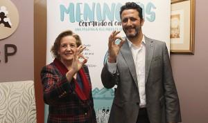 Los pediatras advierten: el 41% de casos de meningitis son por serogrupo B