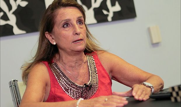 La AEP propone crear una historia clínica 'verde'