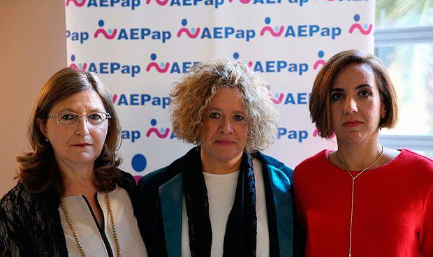 La Aepap destaca el papel del pediatra contra la violencia en la familia