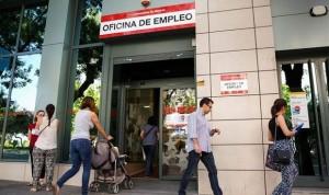 La afiliación extranjera en la sanidad española aumenta un 16,8 % en un año