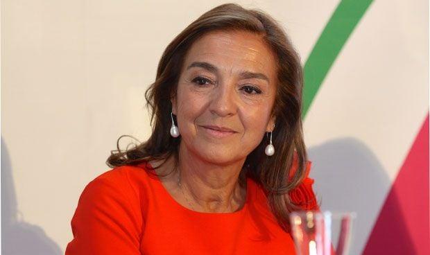 La Agencia de Investigación entrega 7 acreditaciones a centros Severo Ochoa