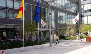 La Agencia Española de Medicamentos destina 222.000€ a becas de formación