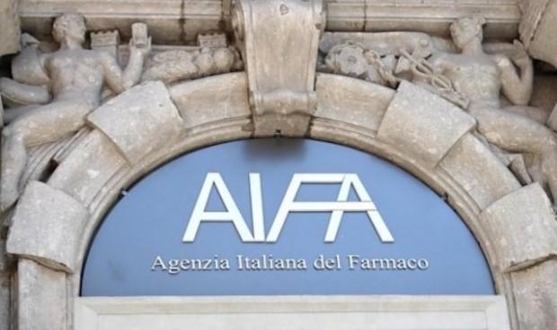 La Agencia Italiana del Medicamento aprueba dar anakinra en pacientes Covid