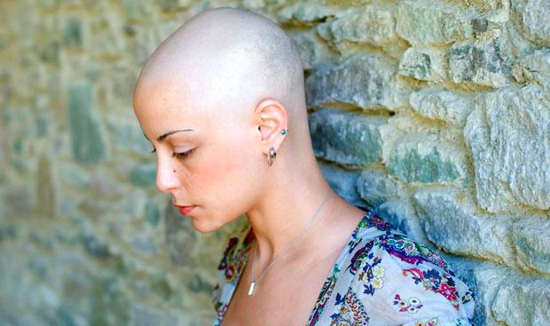 La agresividad del cáncer de colon depende del sexo