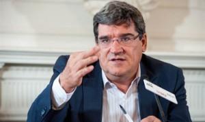 La Airef critica la opacidad de Hacienda en los estudios de gasto sanitario