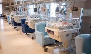 La AIReF hará un análisis integral del sistema valenciano de salud