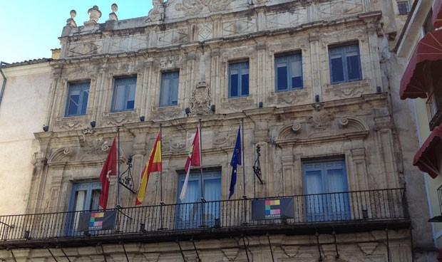 La Alcaldía de Cuenca... ¿una lucha entre sanitarios?