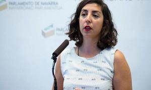 La ambición de Podemos frena el pago de la extra a los sanitarios