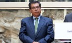 La ampliación de las urgencias del Hospital de Toledo, lista para el verano