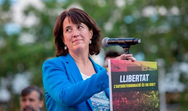 La ANC diseña una estrategia para controlar los colegios médicos catalanes