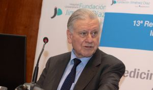 La Aneca evaluará la actividad investigadora del CNIC durante cuatro años